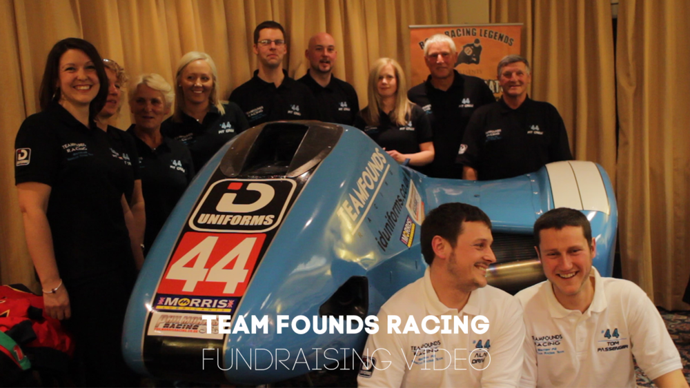 Team Found Racing Fundraiser Place Holder.png