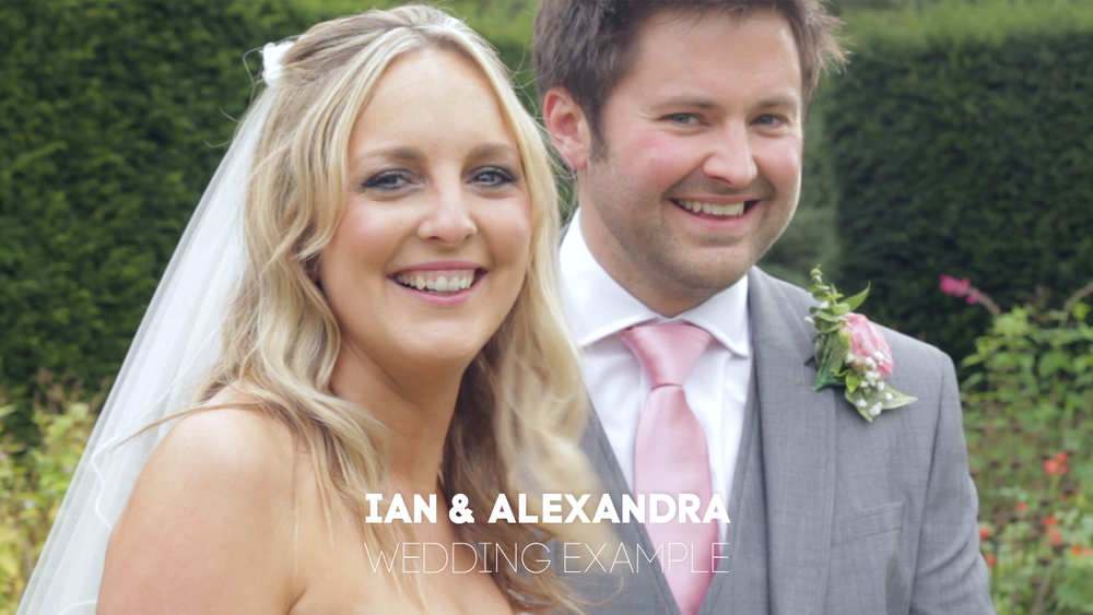 Ian & Alexandra Place Holder.png