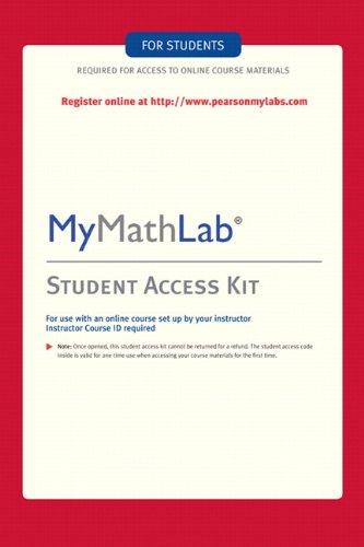 my math lab cover.jpg