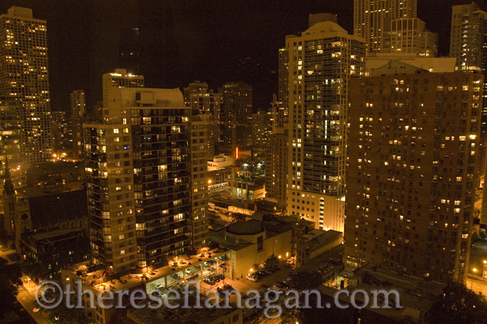 chicago at night.jpg