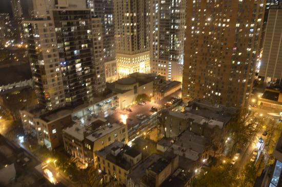 chicago city block sm.jpg