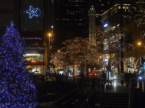 christmas in chicago sm.jpg