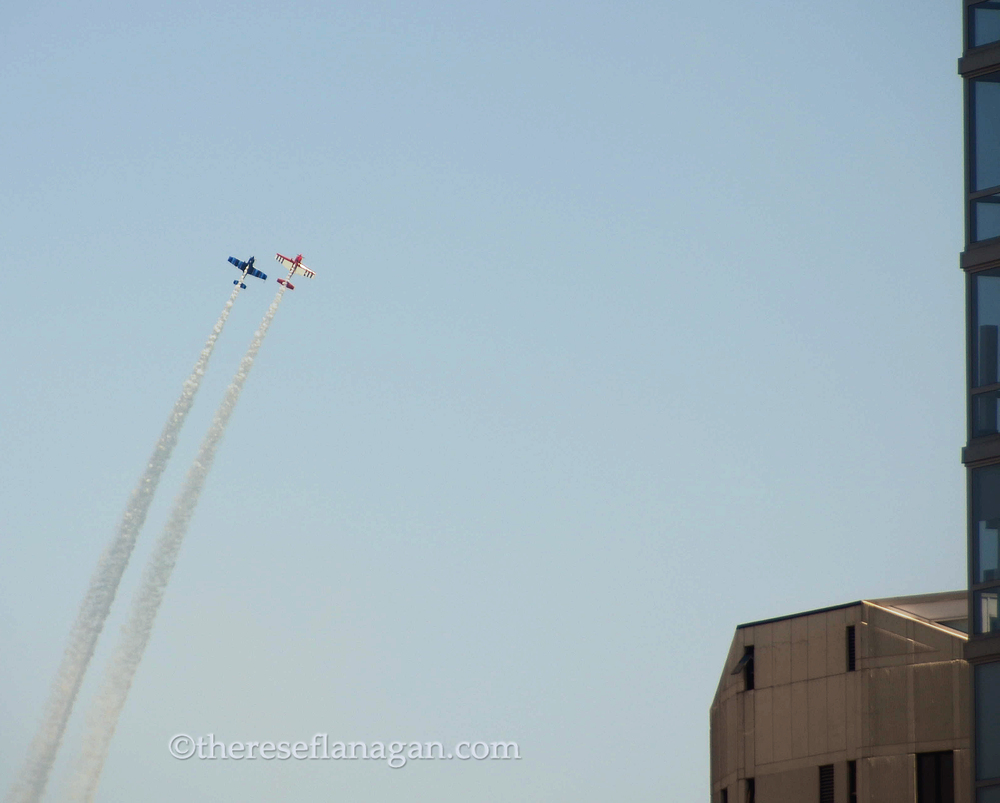 2 planes.jpg