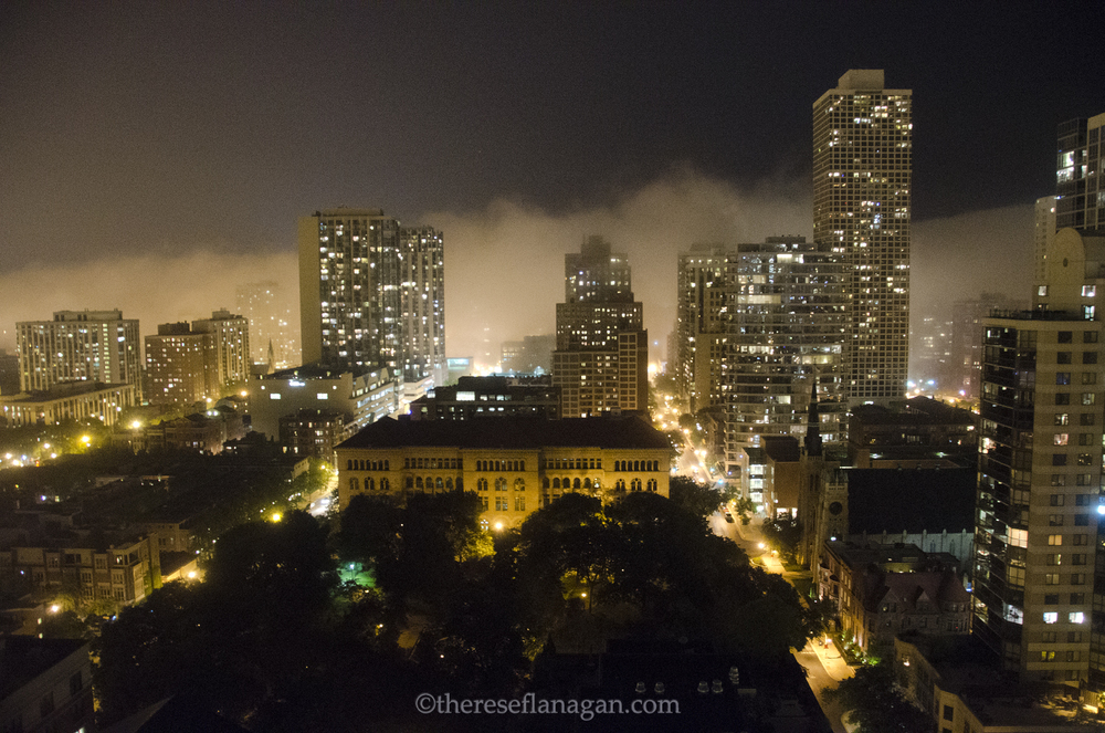 Chicago Fog sm.jpg