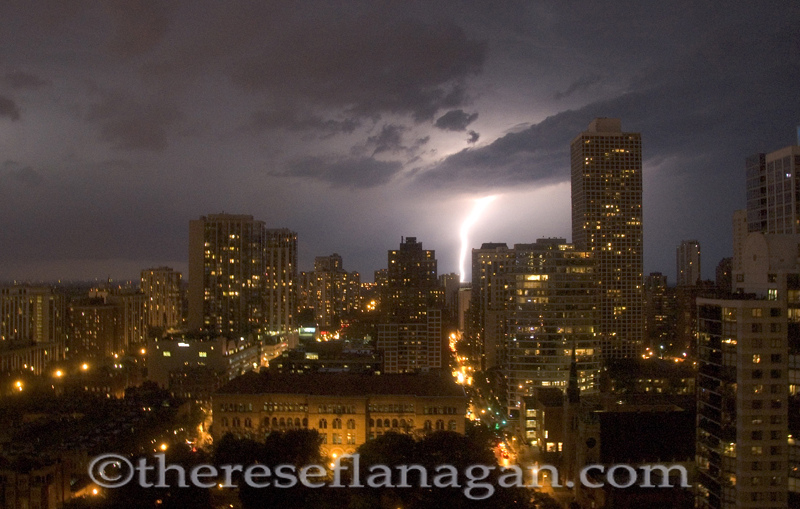 chicago lightning.jpg