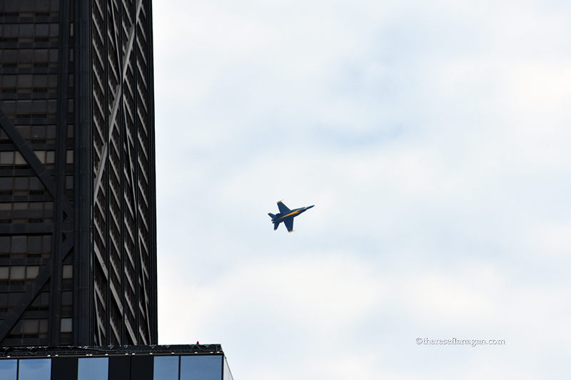 Blue Angel John Hancock 2015 sm.jpg