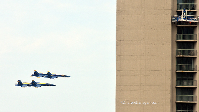 Blue Angels 4 2015 sm.jpg