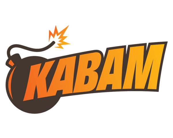 kabam_logo_official_agency_social_media_strategy.png