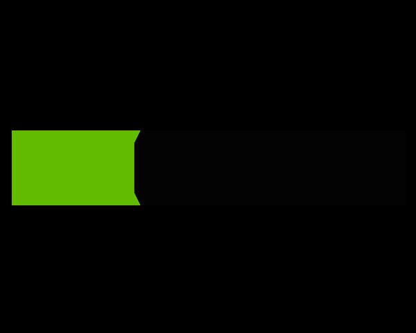 nvidia_logo_official_agency_social_media_strategy.png