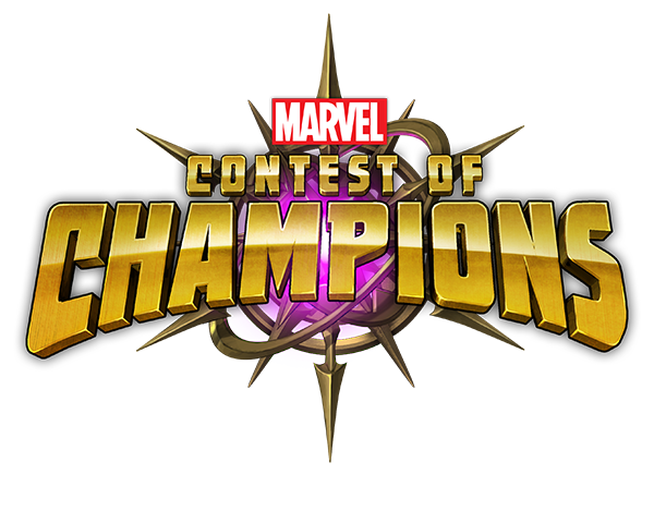 marvel_contest_of_champions_mcoc_logo_official_agency_social_media_strategy.png
