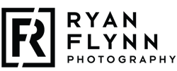 RYAN FLYNN PHOTOGRAPHY - Seattle Wedding Photographer - PNW Weddings
