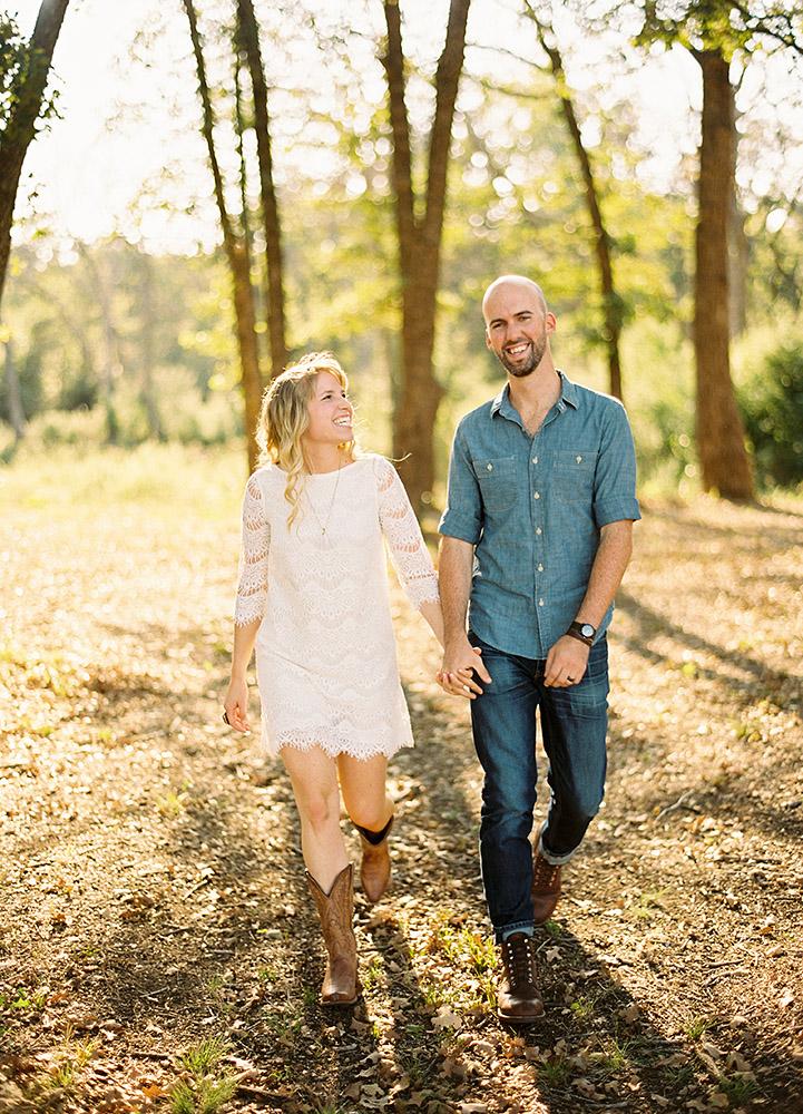 bio photos by Ryan Ray