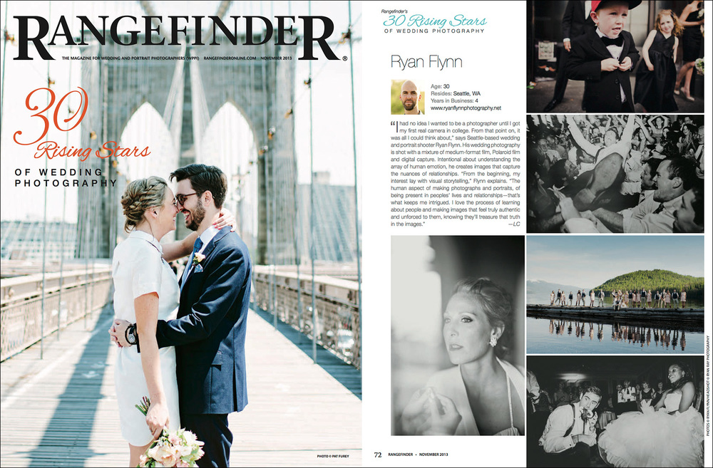 rangefinder-magazine-30-rising-stars-of-wedding-photography-ryan-flynn-2.jpg