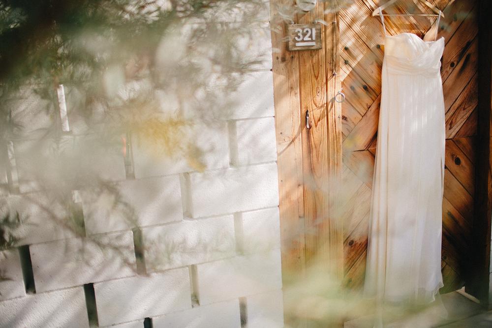 palm-springs-ace-hotel-wedding-ryan-flynn-0012.JPG