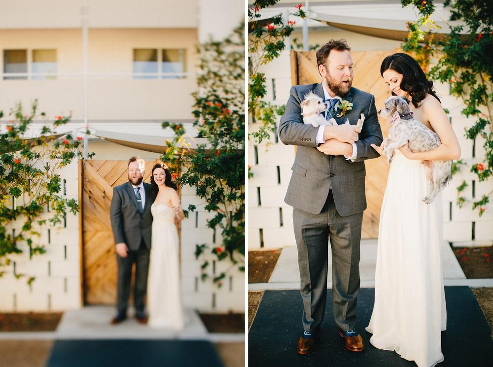 palm-springs-ace-hotel-wedding-ryan-flynn-0033.JPG