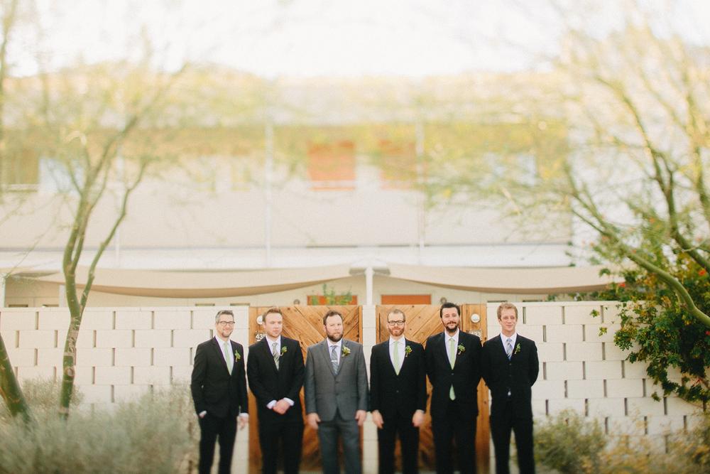 palm-springs-ace-hotel-wedding-ryan-flynn-0052.JPG