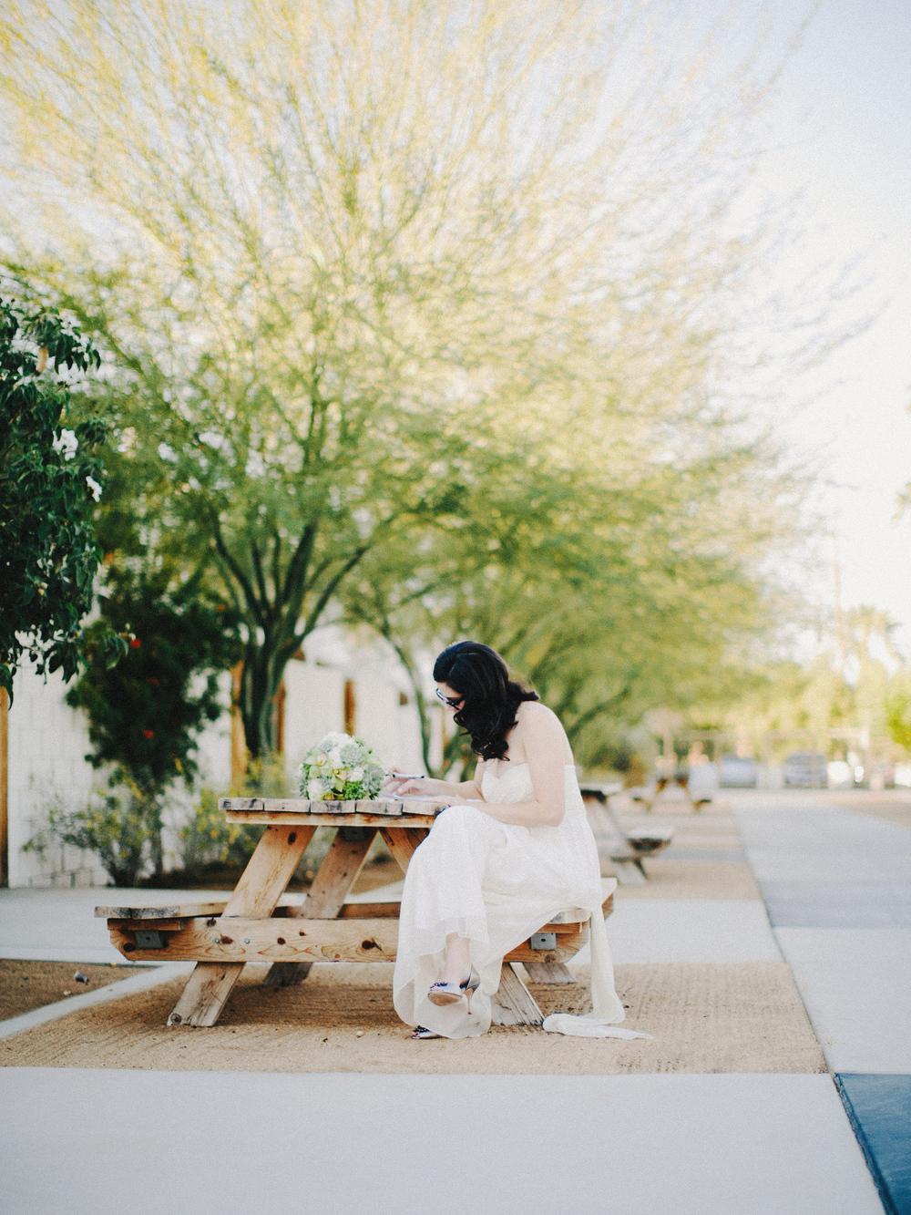 palm-springs-ace-hotel-wedding-ryan-flynn-0055.JPG