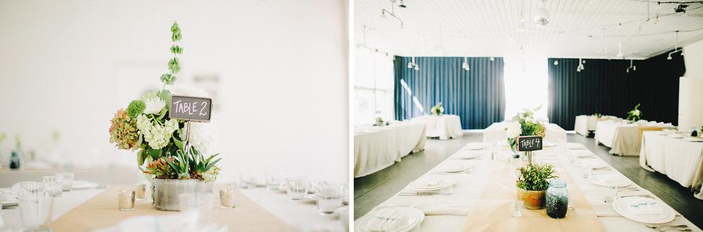 palm-springs-ace-hotel-wedding-ryan-flynn-0058.JPG