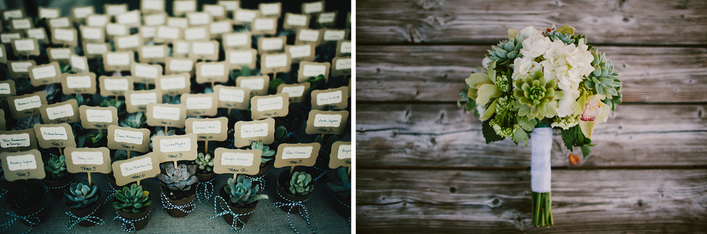 palm-springs-ace-hotel-wedding-ryan-flynn-0073.JPG