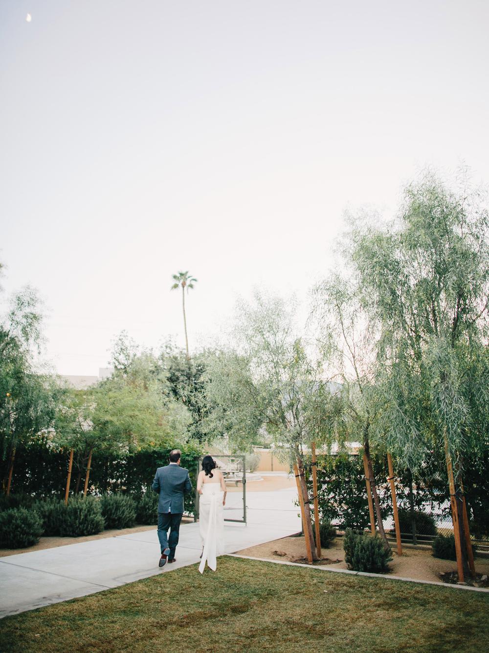 palm-springs-ace-hotel-wedding-ryan-flynn-0074.JPG