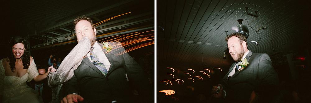 palm-springs-ace-hotel-wedding-ryan-flynn-0091.JPG