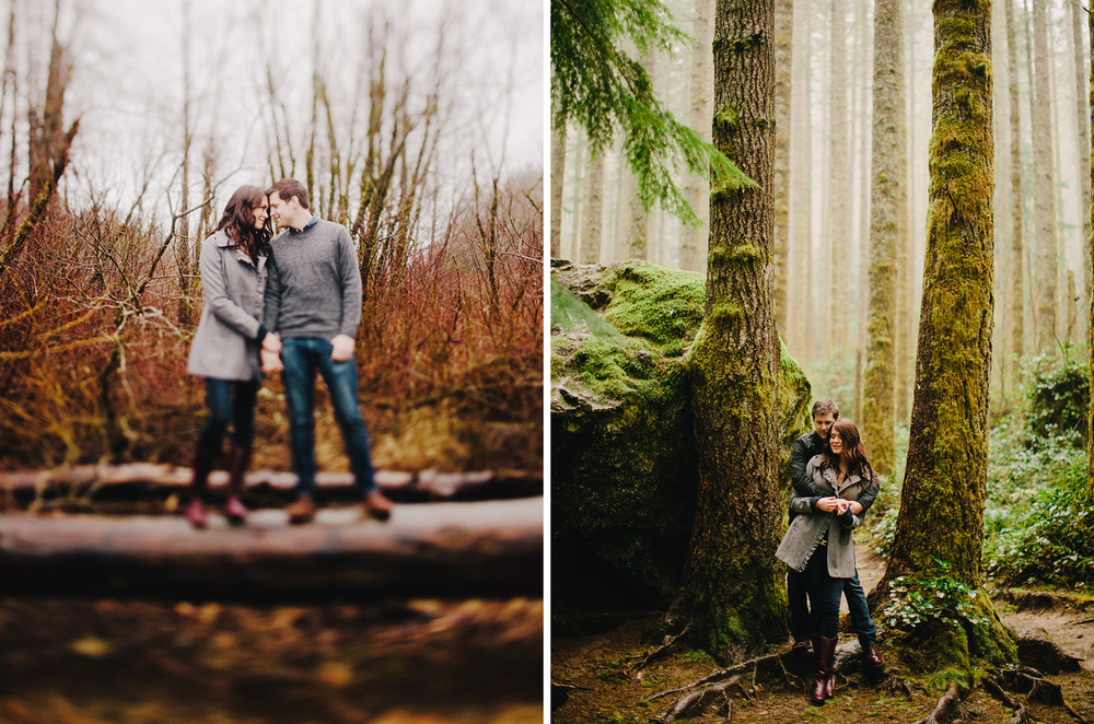 ryan-flynn-photography-rattlesnake-lake-engagement-film-blog-0002.JPG