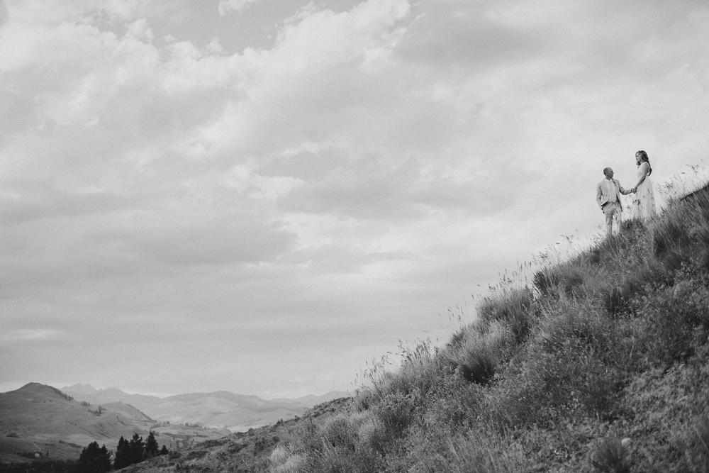 spring-creek-ranch-withrop-ctblog-ryan-flynn-0045.JPG