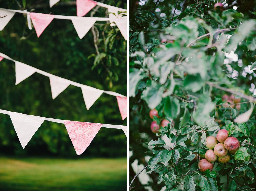 jmblog-farm-kitchen-wedding-seattle-film-ryan-flynn-0029.JPG