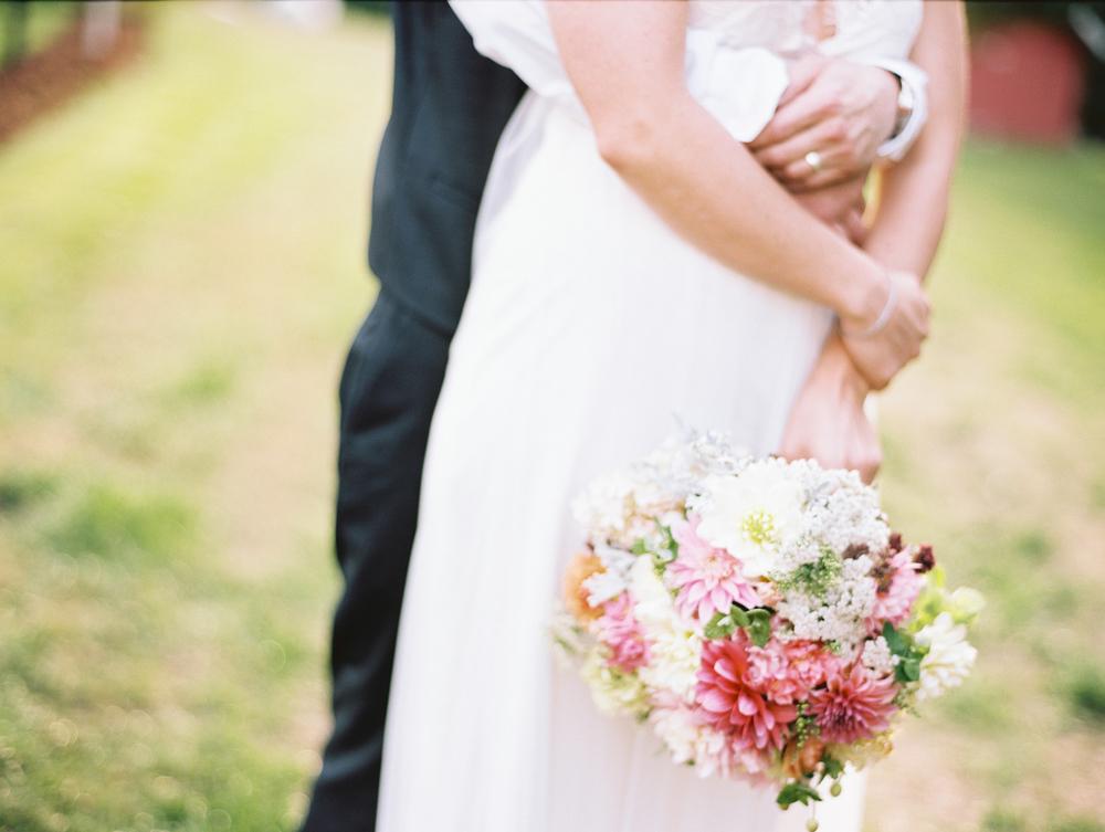 jmblog-farm-kitchen-wedding-seattle-film-ryan-flynn-0031.JPG
