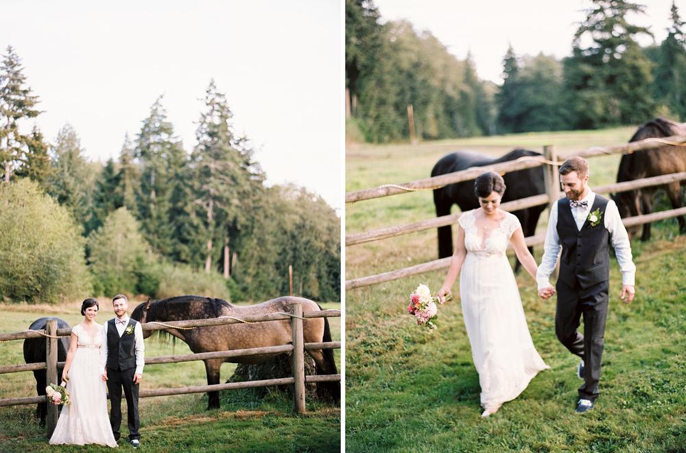 jmblog-farm-kitchen-wedding-seattle-film-ryan-flynn-0034.JPG