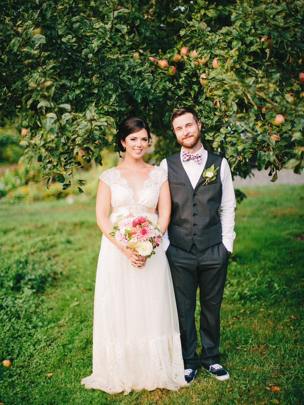 jmblog-farm-kitchen-wedding-seattle-film-ryan-flynn-0046.JPG