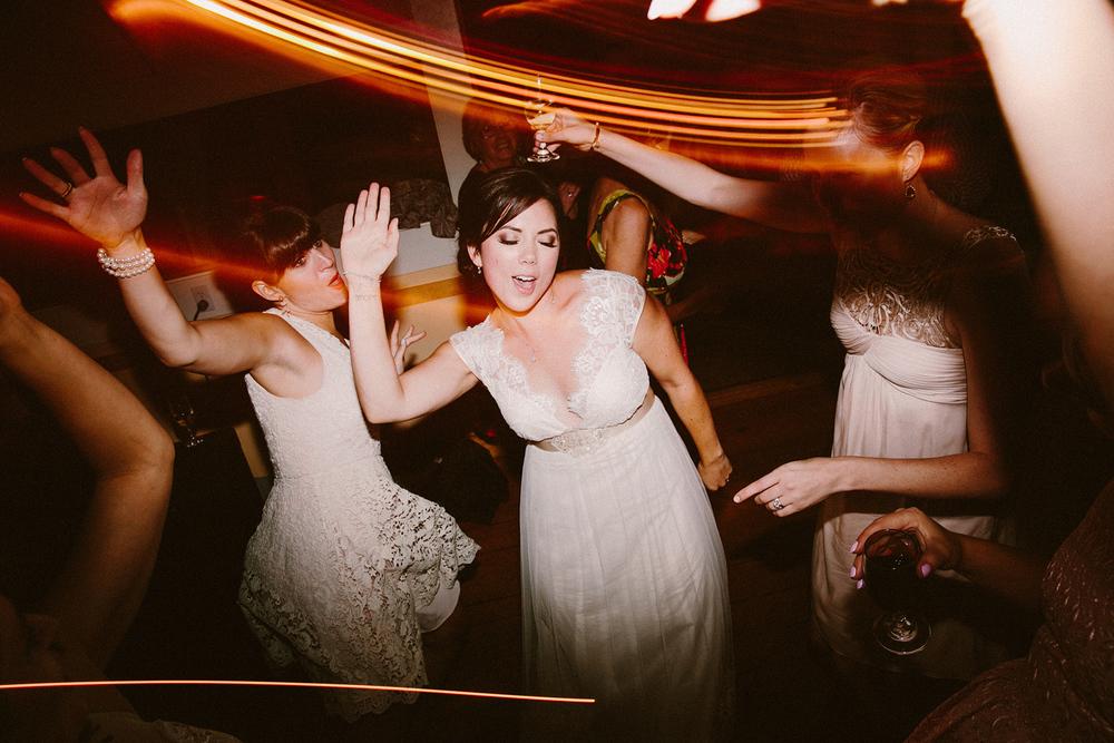 jmblog-farm-kitchen-wedding-seattle-film-ryan-flynn-0055.JPG