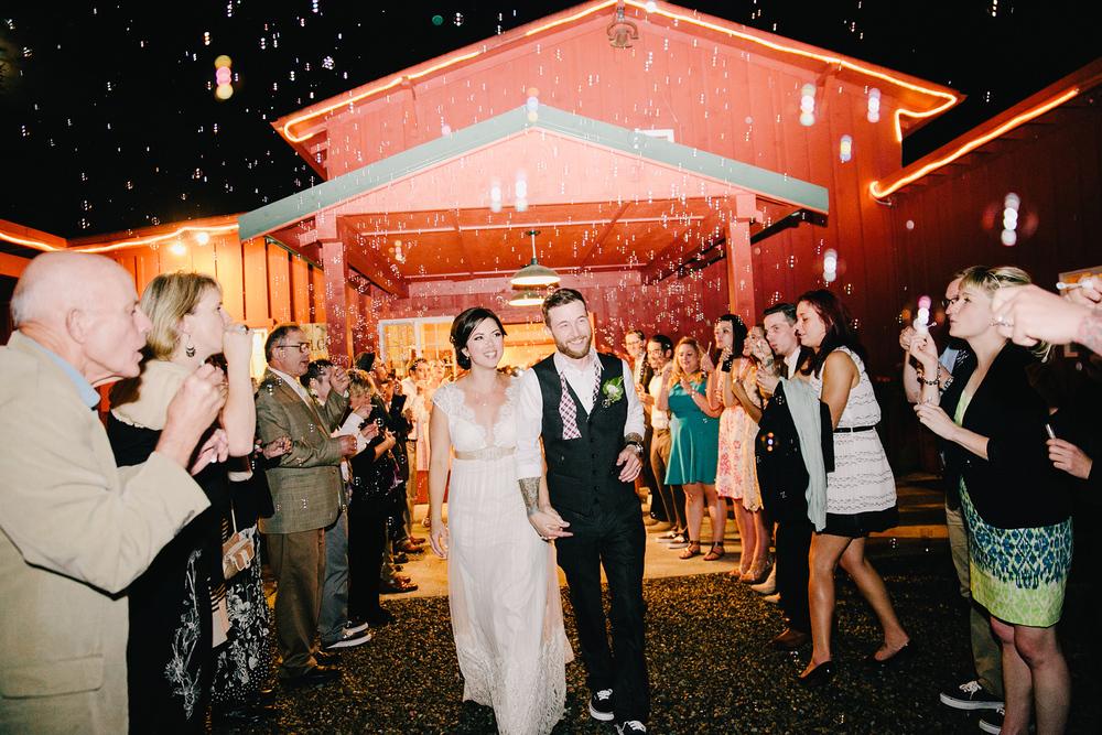 jmblog-farm-kitchen-wedding-seattle-film-ryan-flynn-0066.JPG