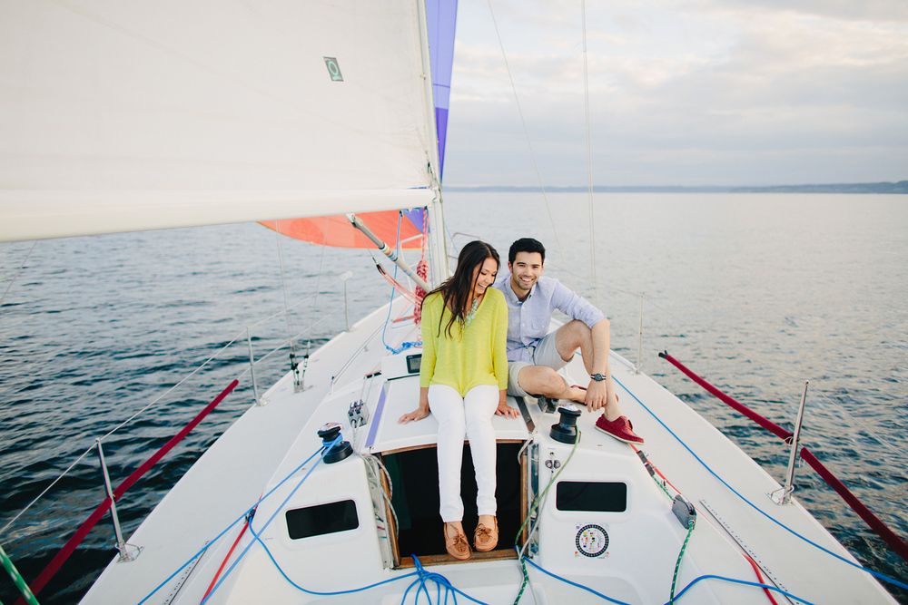ryanflynn-seattle-sailing-engagement-film-photographer-0011.JPG