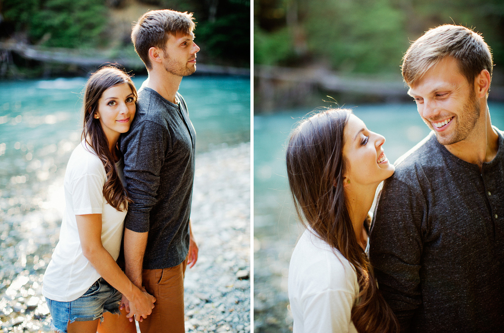 ryan-flynn-seattle-pnw-mountain-engagement-film-0013.JPG