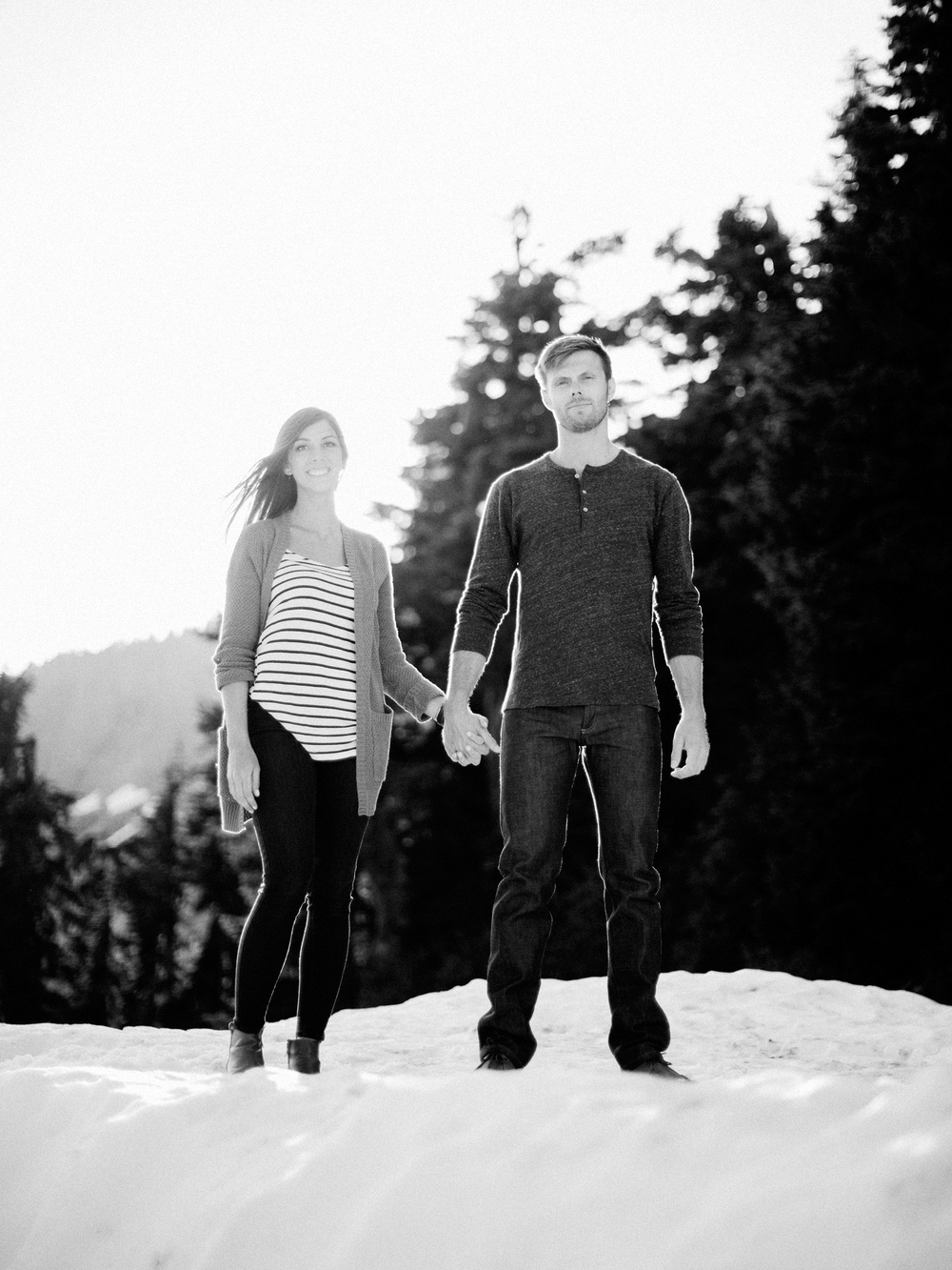 ryan-flynn-seattle-pnw-mountain-engagement-film-0020.JPG