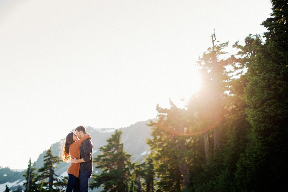 ryan-flynn-seattle-pnw-mountain-engagement-film-0021.JPG