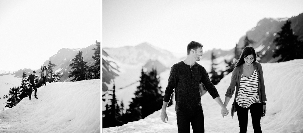 ryan-flynn-seattle-pnw-mountain-engagement-film-0022.JPG