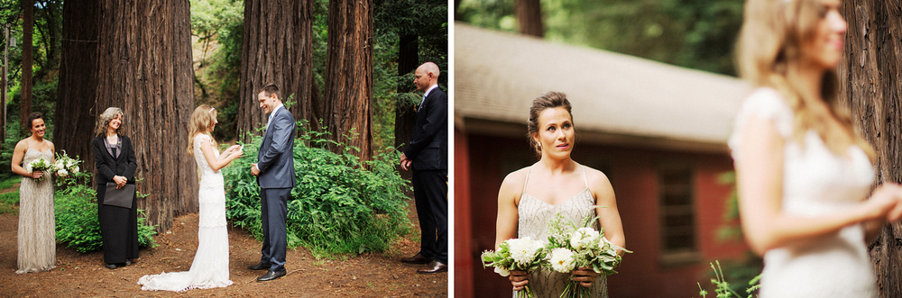 keblog-big-sur-wedding-ryan-flynn-photography-0022.JPG