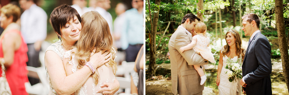 keblog-big-sur-wedding-ryan-flynn-photography-0026.JPG