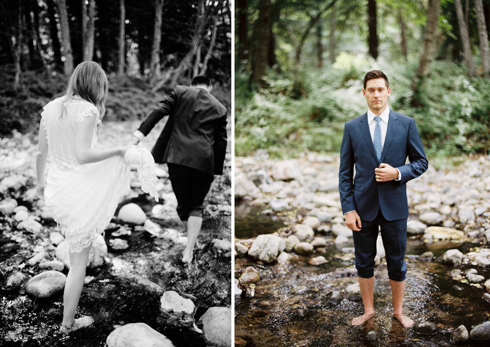 keblog-big-sur-wedding-ryan-flynn-photography-0032.JPG