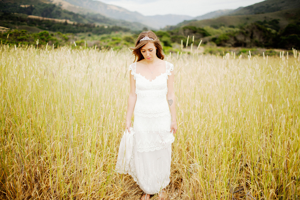 keblog-big-sur-wedding-ryan-flynn-photography-0039.JPG