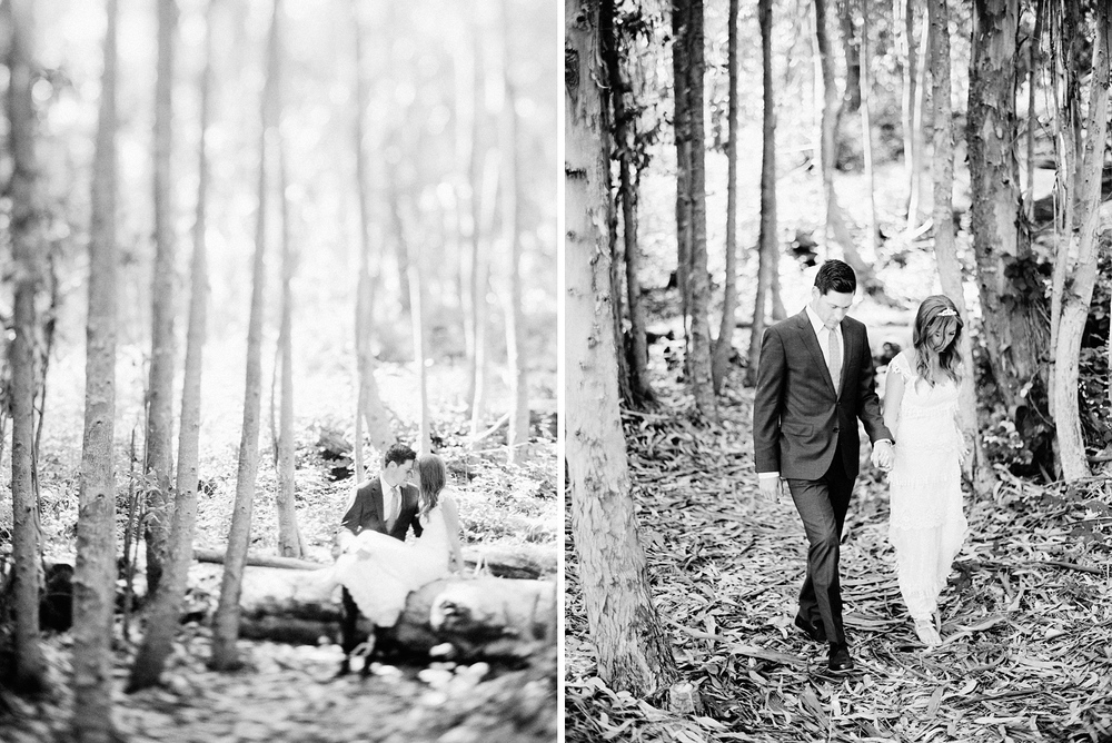 keblog-big-sur-wedding-ryan-flynn-photography-0044.JPG