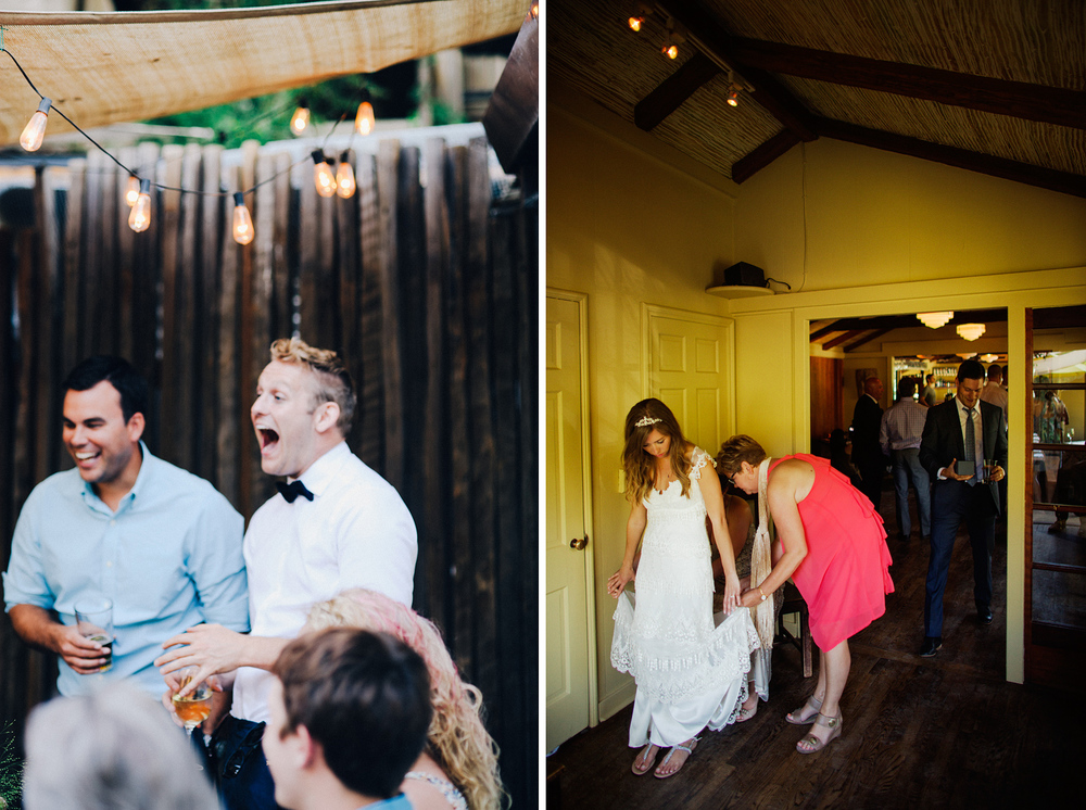 keblog-big-sur-wedding-ryan-flynn-photography-0056.JPG