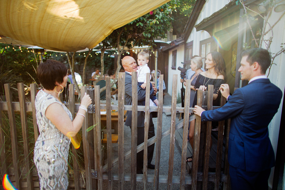keblog-big-sur-wedding-ryan-flynn-photography-0062.JPG