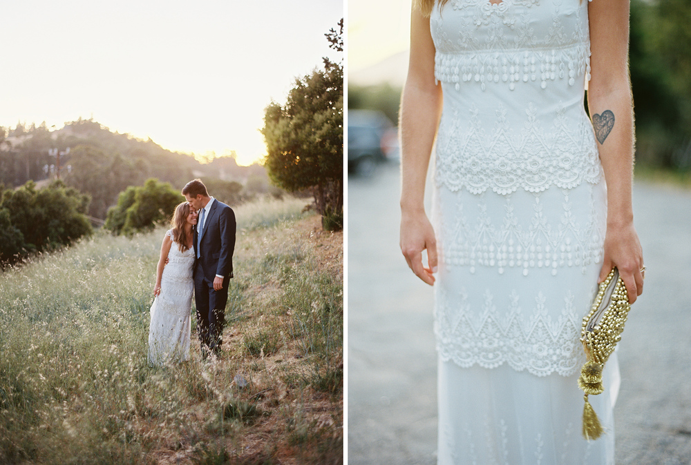 keblog-big-sur-wedding-ryan-flynn-photography-0080.JPG
