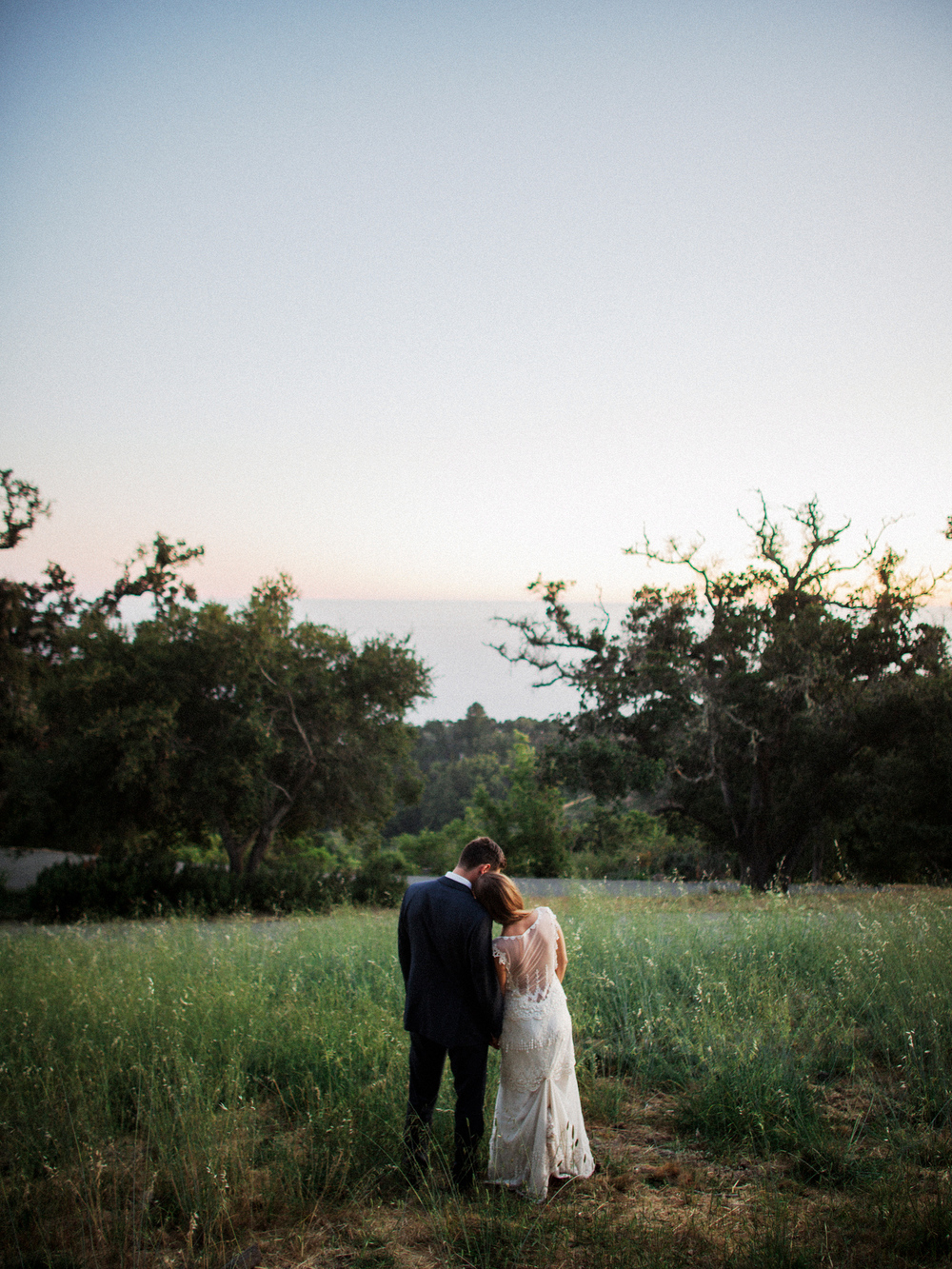 keblog-big-sur-wedding-ryan-flynn-photography-0081.JPG