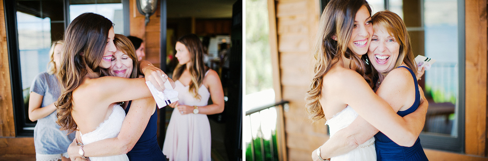 ryan-flynn-seattle-film-photographer-lake-chelan-wedding-0010.JPG