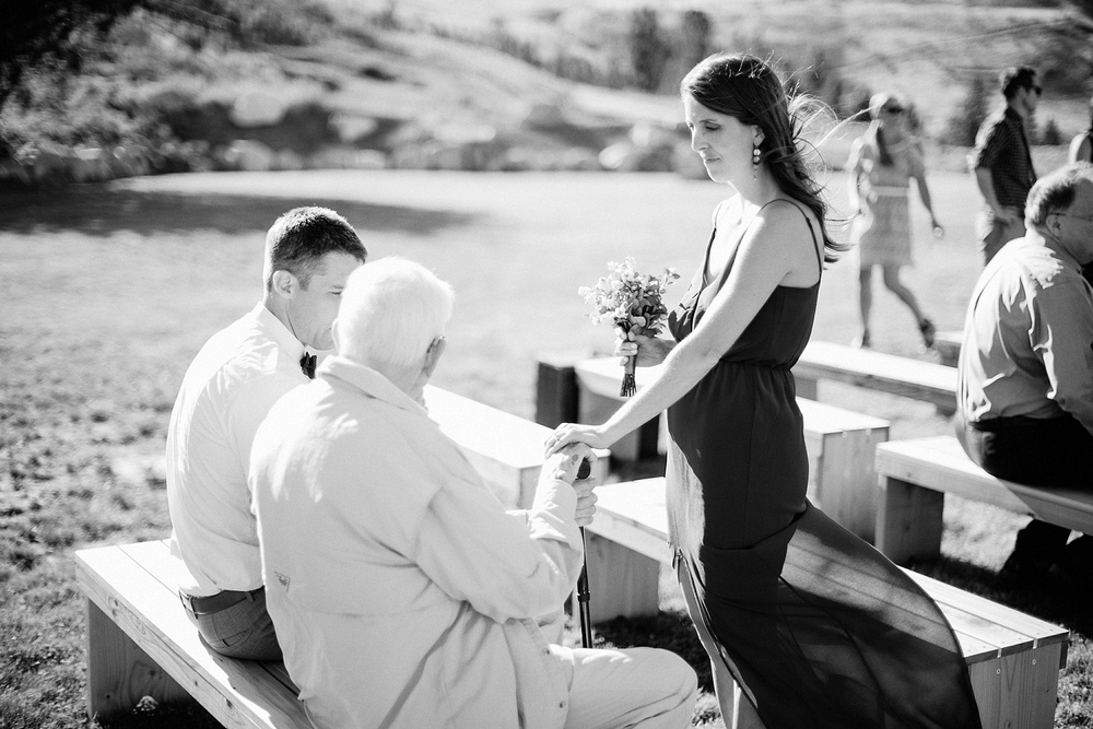 ryan-flynn-seattle-film-photographer-lake-chelan-wedding-0031.JPG