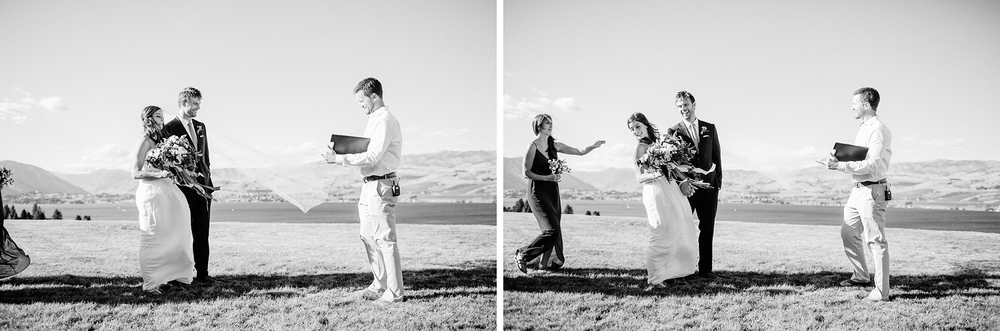 ryan-flynn-seattle-film-photographer-lake-chelan-wedding-0039.JPG
